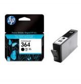 HP - Оригинална мастилница CB316EE