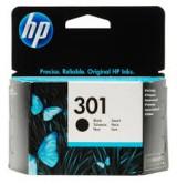 HP оригинална мастилница  CH61EE