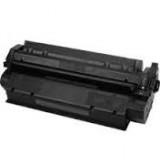 HP - Съвместима тонер касета C7115A