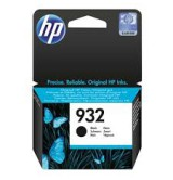 HP - Оригинална мастилница CN057AE