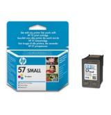 HP - Оригинална мастилница C6657GE-SMALL