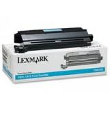 LEXMARK - Oригинална тонер касета 12N0768