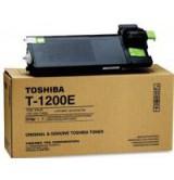 TOSHIBA - Оригинална касета за копирна машина T-1200E
