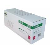 HP - Съвместима тонер касета HP CE323A / 128A