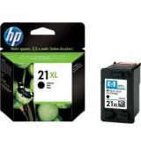 HP - Оригинална мастилница  HP XL C9351CE N21