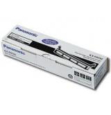 PANASONIC - Оригинална касета за факс KX-FAT92E
