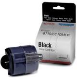 XEROX - Оригинална тонер касета 106R01203
