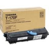 TOSHIBA - Оригинална касета за факс T-170F