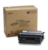 XEROX - Оригинална тонер касета 113R00628