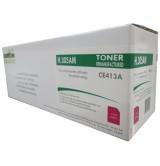 HP - Съвместима тонер касета CE413A/305A