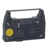 OLIVETTI - Съвместима касета за матричен принтер OLIVETTI: PRAXIS 2