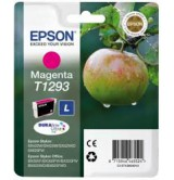 EPSON - Oригинална мастилница T12934010