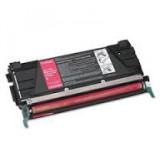 LEXMARK - Съвместима тонер касета C5220MS