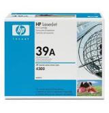HP - Оригинална тонер касета Q1339A
