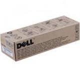 DELL - Оригинална тонер касета PN124