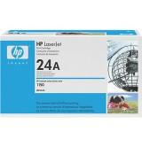 HP - Оригинална тонер касета Q2624A