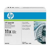 HP - Оригинална тонер касета Q6511XD
