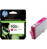 HP съвместима  мастилница ITP-CD973AE