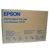 EPSON - Оригинална барабанна касета S051093