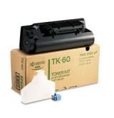 KYOCERA - Оригинална тонер касета TK-60