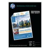 HP - Оригинална хартия Q6550A