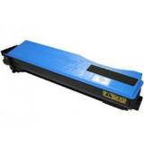 Kyocera съвместима тонер касета - ITP-TK-540C