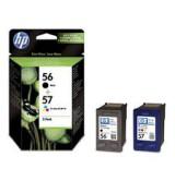 HP - Oригинална мастилница SA342AE