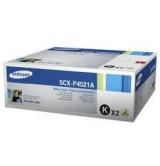 SAMSUNG - Оригинална тонер касета SCX-P4521A