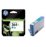 HP - Оригинална мастилница CB323EE /364XL/