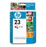 HP - Оригинална мастилница C1823D