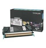 LEXMARK - Оригинална тонер касета Lexmark 00C5220KS