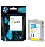HP оригинална Мастилница C4838A/№11