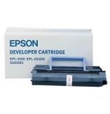 EPSON - Оригинална тонер касета S050005