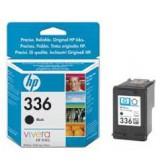 HP - Оригинална мастилница HP C9362EE №336