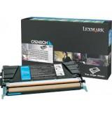 LEXMARK - Оригинална тонер касета 00C5240CH