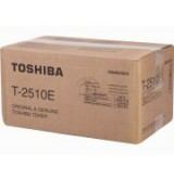 TOSHIBA - Съвместима касета за копирна машина T-2510