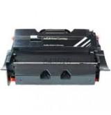 LEXMARK - Съвместима тонер касета X644A11E
