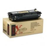 XEROX - Oригинална тонер касета 113R00195