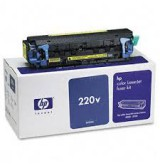 HP - Оригинален фюзерен комплект C4156A