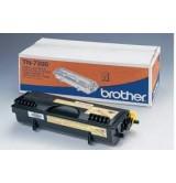 Brother Съвместима Тонер касета UB-TN7300