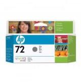 HP - Оригинална мастилница HP C9374A No72