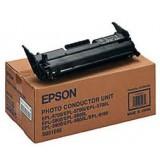EPSON - Оригинална барабанна касета S051055