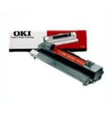 OKI - Оригинална барабанна касета OKI 09001038-Promo