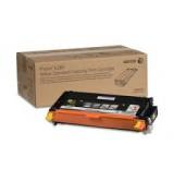 XEROX - Оригинална тонер касета 106R01390