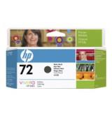 HP - Оригинална мастилница HP C9403A No72