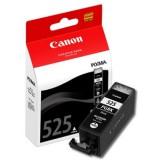 CANON - Оригинална мастилница PGI 525 BL