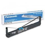 Panasonic оригинална/ Касета за матричен принтер  KXP170