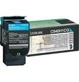LEXMARK - Оригинална тонер касета C540H1CG