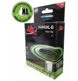 HP - Съвместима мастилница C4906AE / No.940 XL