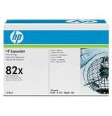 HP - Оригинална тонер касета C4182X